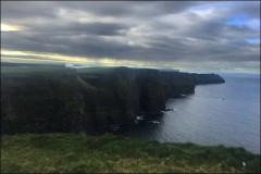cliffsMoher01