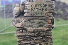 cliffsMoher06