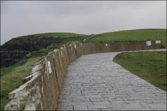 cliffsMoher07