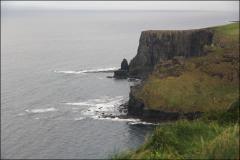 cliffsMoher10
