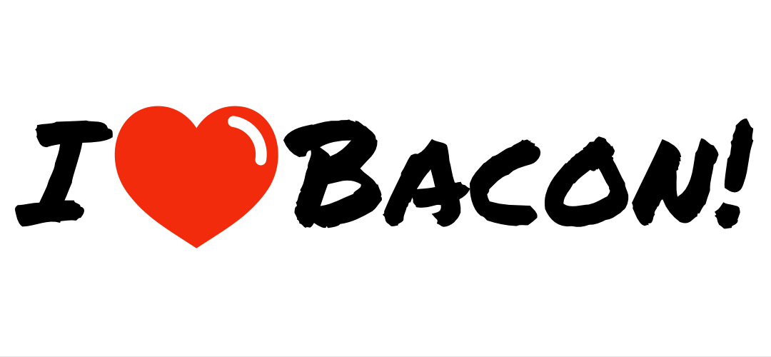 The Great Bacon Debate