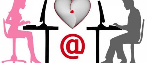 The good, the bad, and the ugly of online dating
