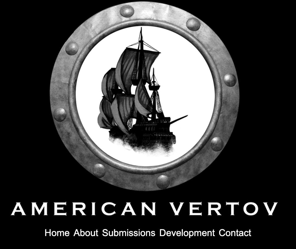 AmericanVortiv